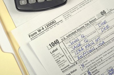 Be sure to check out IRS.gov for the latest information on tax rules.