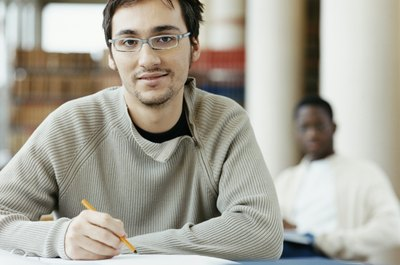 Male Pell Grant applications usually are required to be registered with Selective Service.