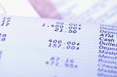 Reading financial statements is required of business owners.
