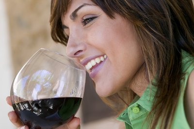 Women should not exceed one alcoholic drink per day to protect liver health.