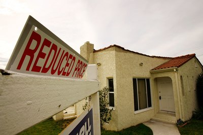 MSN Real Estate reports 10 cities with single-family dwellings selling for under $10,000.