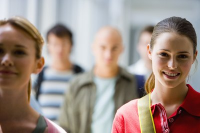 The successful social work intern will possess certain traits.