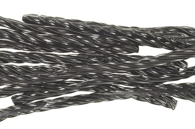 Black licorice is one food that can disrupt your heart rhythm.