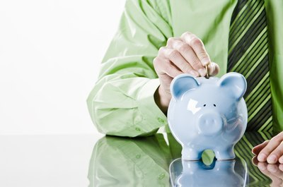 Create a savings budget by analyzing your expenses and paying yourself first.