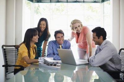 Gen-Xers often want work-life balance and immediate rewards.