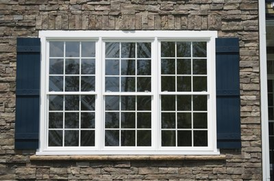Choosing the right window could save your family hundreds of dollars a year in energy bills.