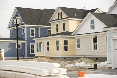 Prehab homes can offer certain disadvantages when compared with traditional construction.