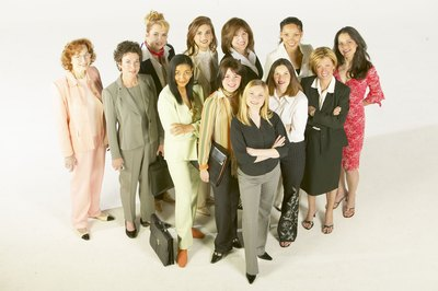 A diverse workforce promotes organizational growth.