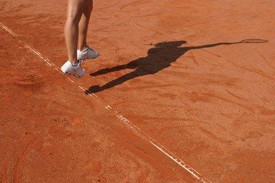 Single leg strength training makes each leg work on its own.
