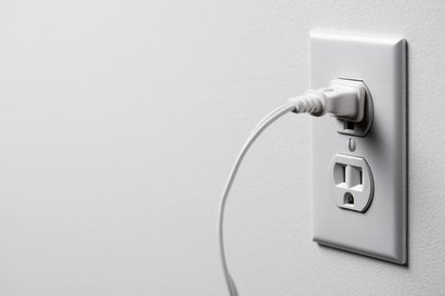 In older homes, even changing an outlet can quickly require a major electrical overhaul.