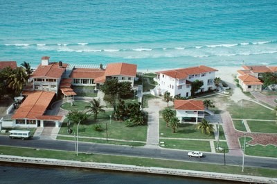 Owning a vacation home can bring valuable tax benefits.