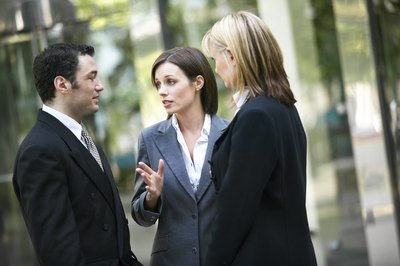 Deal with employee dissatisfaction before it becomes a major challenge to achieving results.
