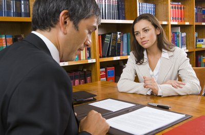 A revocable trust won't protect you from a lawsuit.