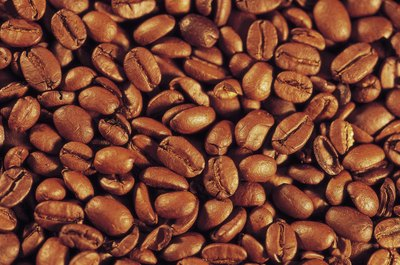 Investing in coffee can be risky, but it offers the potential for high returns.
