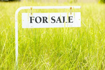 Buying vacant land is cheaper and allows you to build from scratch.