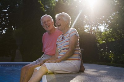 Annuities and IRAs offer retirement savings so you can enjoy your later years.