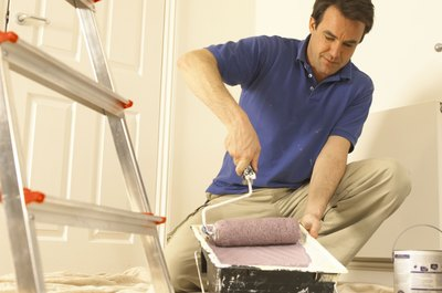 Cash out refinances for home improvements have extra tax benefits.