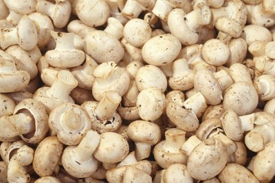 Mushrooms deliver several health benefits that make them worth adding to your diet.