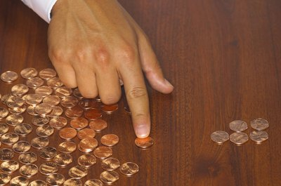 Living cheaply is about more than counting pennies.