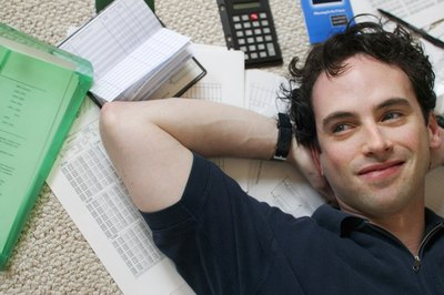 Interest is an important component of a mortgage amortization table.