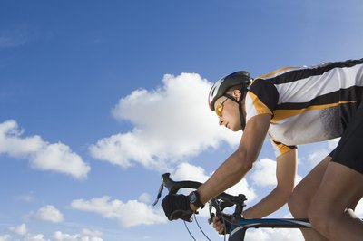 Get more out of your ride with stronger legs.
