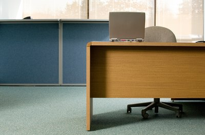 Changing the layout of the workplace is one way to modify the climate.