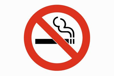 Implementing a smoking cessation program benefits all employees.