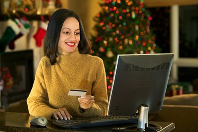 Most escrow providers accept card payments.