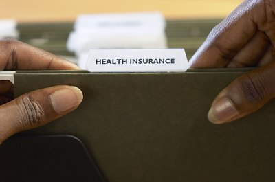 Adequate medical coverage may require two plans.