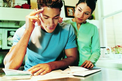 There may be several ways you can take over mortgage payments for your mom.