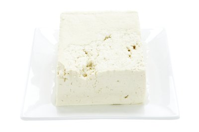 Plain tofu is usually a gluten-free product.
