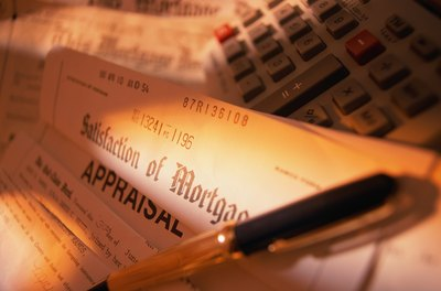 Transferring mortgaged property to a trust is complicated, but not impossible.