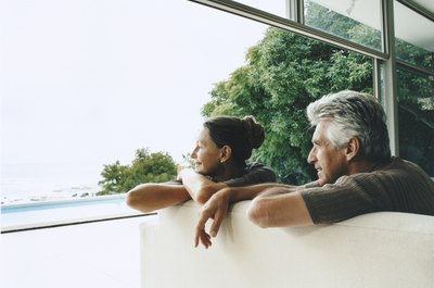 Make sure you have access to all of your 401(k) plans before retiring.
