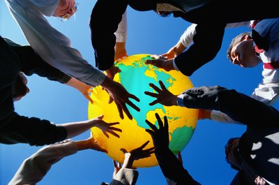 Multicultural teams succeed when they adjust to communication and cultural differences.
