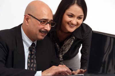 As an HR manager, you interact daily with managers and employees.
