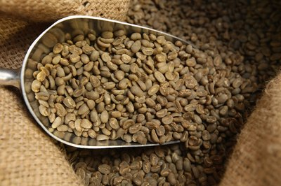 Traders of coffee futures may be in for a stimulating ride.