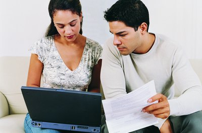 Fixed or variable annuities can be useful, depending on your financial goals.