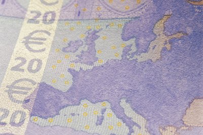 The euro has made life simpler for business travelers and tourists in Europe.