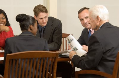 Working in regulatory affairs requires the ability to interpret and analyze legalese.