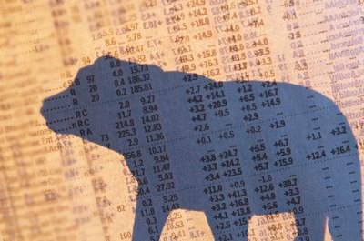 When the stock market turns bearish, good stock investments are still available.