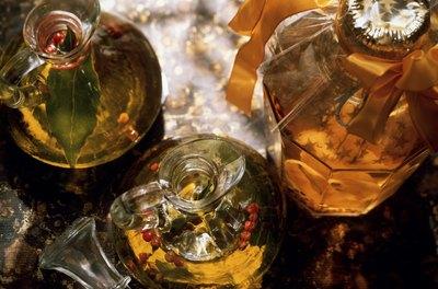 Apple cider vinegar's health benefits have been known for centuries.