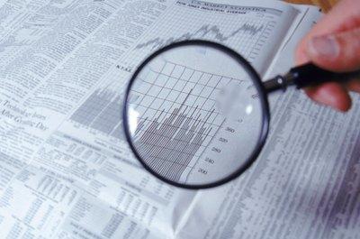 Volume indicators show potential smart money flow.