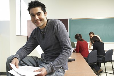 The number of dependents will affect how much aid a student receives through FAFSA.