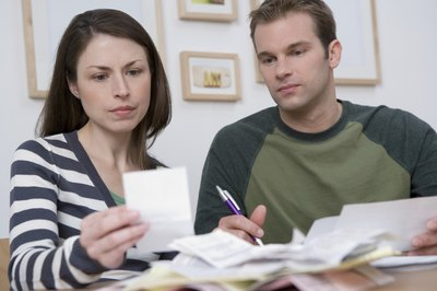 Liquidating debt may free up cash to improve your financial situation.