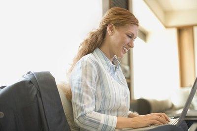 how to write career goals