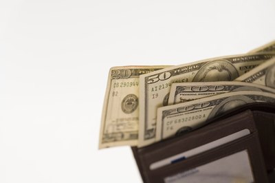 More money in your paycheck is more money in your pocket.