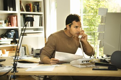 If you have a home office, you can depreciate part of the down payment.