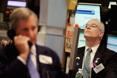 Traders pay close attention to monetary policy changes by the Fed.