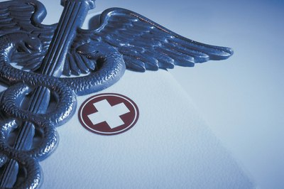 Qualifying dependents of veterans may be eligible for reimbursement of medical costs.