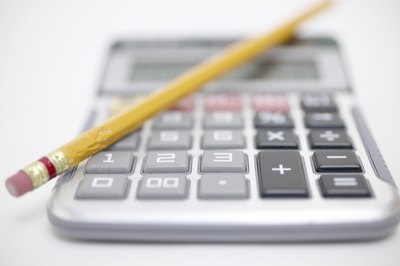 You can calculate your mortgage payment with a calculator